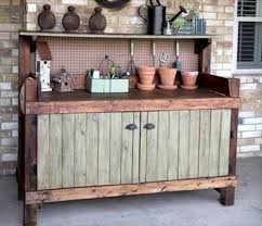 Pallet Kitchen Furniture Pallet Kitchen For Outdoor Cooking Pallets Designs