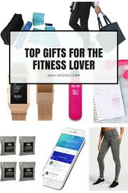 healthy gifts gift guide fitness gifts presents for workout buddy