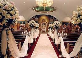 wedding aisle decorations church wedding aisle decorations wedding corners