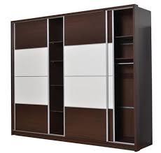 pinterest the world s catalog of ideas ordinary c furniture warehouse bradford 5 pinterest the worlds
