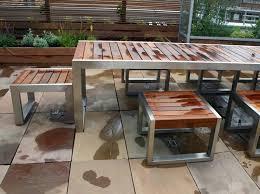 steel patio furniture patio steel patio chairs metal patio furniture