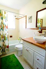 Inexpensive Bathroom Updates Best 25 Cheap Bathroom Remodel Ideas On Pinterest Cheap Kitchen