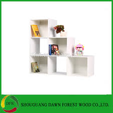 Cheap Cube Bookcase Cheap Bookcases Cheap Bookcases Suppliers And Manufacturers At