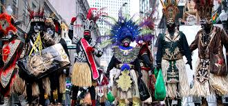 new orleans costumes new orleans mardi gras