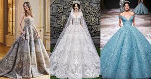 cinderella wedding dresses 20 fairy tale dreamy cinderella wedding gown inspirations