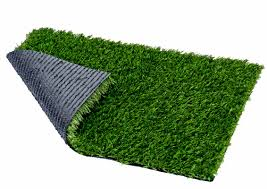 dog potty grass doggielawn eco friendly indoor grass for dogs