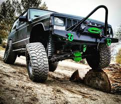 affordable offroad bumpers u0026 parts for offroad vehicles