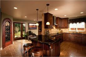 menards kitchen island kitchen island menards kitchen island lights ceiling fans