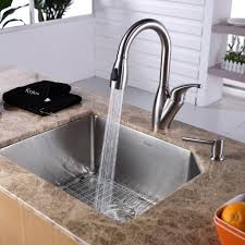 100 installing kitchen sink faucet replace kitchen sink