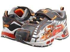 payless light up shoes boys cars boys cars mcqueen light up sandal payless