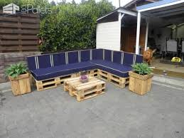 mer enn 25 bra ideer om outdoor sofa sets på pinterest
