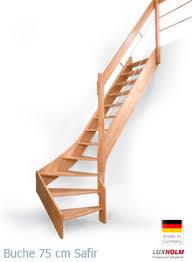 bausatz treppe massivholztreppen gewendelt bausatz auf maß bestellt steinhaus