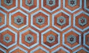 Bullnose Tile Blade 10 by How To Edge U0026 Polish Porcelain Tile Ehow