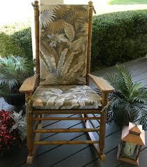 best 25 tropical outdoor rocking chairs ideas on pinterest