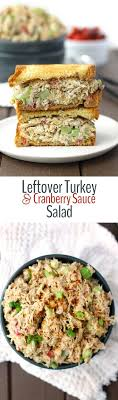 17 best images about cooking turkey leftovers on