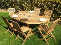 salon jardin 8 personnes table jardin ronde bois pas cher salon de 8 personnes qalandcom
