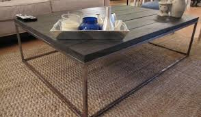 martini side table table restoration hardware side table curious u201a praiseworthy