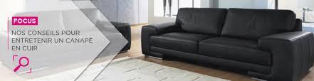 entretenir un canapé en cuir nos conseils pour entretenir un canapé cuir la maison du