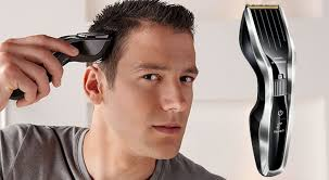 haircuts with hair clippers haircut best electric shaver reviews feb 2018