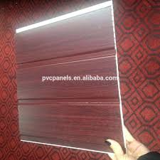 Interior Wood Paneling Sheets Wood Panel Sheets U2013 Woreks Co
