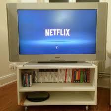Cheap Ikea Furniture Tv Stands Tv Standsea Corner For Flat Screen Tvscheapeaikea And