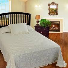 White Matelasse Coverlet Twin White Matelasse Coverlet And Duvet Hq Home Decor Ideas