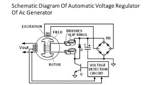 alternator schematic diagram 12 volt wiring and wire jpg