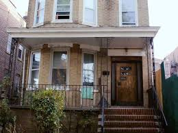 house needs tlc ny real estate new york homes for sale zillow