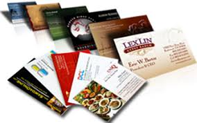 Instant Business Card Printing Printrus Instant Online Quote For Any Printing Requirements