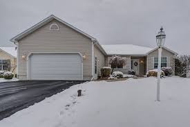 4778 lighthouse village cir for sale liverpool ny trulia