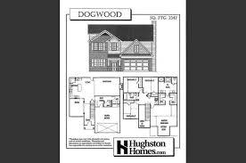 home floor plans knoxville tn lot 16 hamilton farm knoxville tn 37932 mls 1016712 redfin