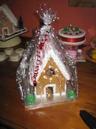 where can i buy a where can i buy a gingerbread house