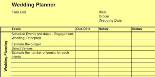 wedding reception planner wedding planner in chennai hyderabad bangalore