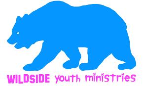 children hope center hagerstown