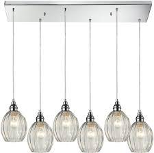 lighting u0026 lamp glass pendant lights glass pendant lights