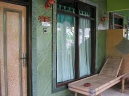 best price on sunrise bungalows gili trawangan in lombok reviews