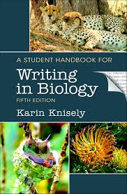 macmillan learning biologyintroductory majors biology