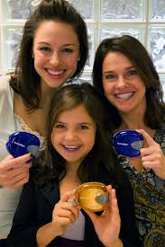 invisalign commercial actress hmb exclusive interview bailee madison may be afraid of the dark