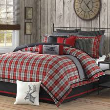 Pottery Barn Comforter I Have Been Pining After A Plaid Duvet Ever Since Pottery Barn