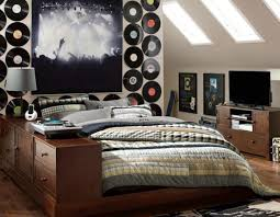 cool bedroom ideas 35 cool bedroom ideas that will your mind