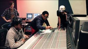 Bad Boy Records Multi Platinum U S Bad Boy Records Producer Tony Dofat Announces