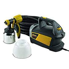 what is the best paint sprayer for cabinets 10 best paint sprayer for cabinets 2021