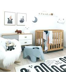 chambre style ethnique daccoration style ethnique inspiration scandinave frenchy fancy