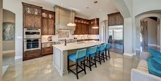 jeff watson homes u2013 custom home builder georgetown tx a texas