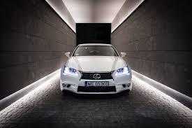 lexus nx muzyka z reklamy test lexus gs 300h u2013 hybryda o mocy 223 km