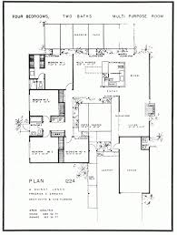 100 clue movie house floor plan the london underground