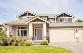 home paint hottest exterior paint colors of 2018 consumer reports