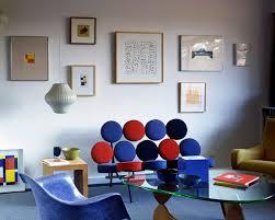 couleur qui agrandit une chambre peinture couleur pièce de couleur agrandir une pièce avec des