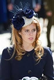 Princess Beatrice Hat Meme - princess beatrice of york princess beatrice royalty