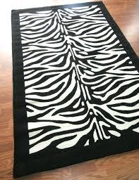Leopard Print Runner Rug Decoration Leopard Print Carpet Runner Cowskin Rugs Buy Cow Skin